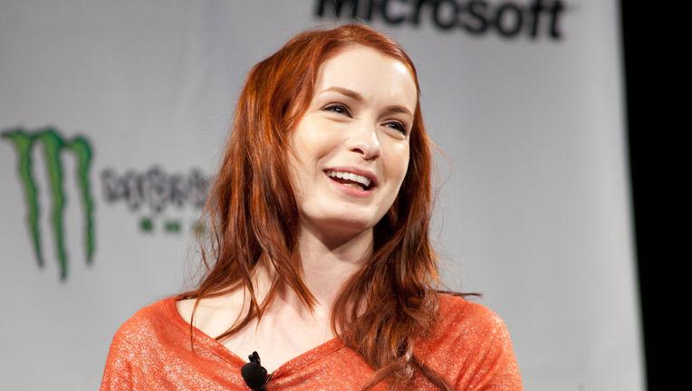 Felicia_Day_-_SXSW_2011.jpg