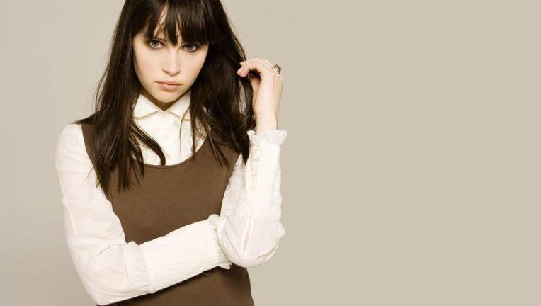 Felicity-Jones-2.jpg