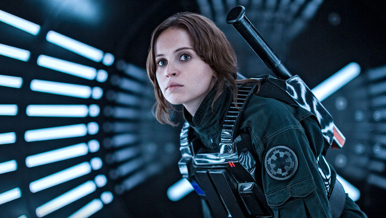 Felicity-Jones-Jyn-Erso-Rogue-One-disguise.jpg