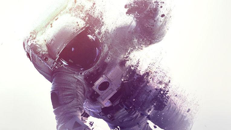 FightForSpace_KeyArt_15.jpg