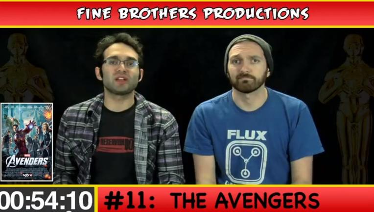FineBrothers2012MovieSpoilers.png