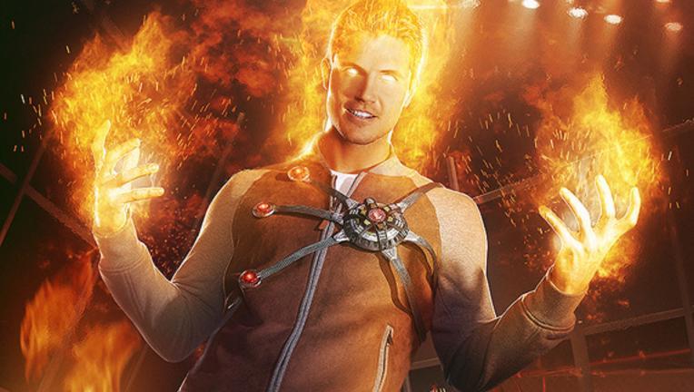 Firestorm_Flash_1.jpg