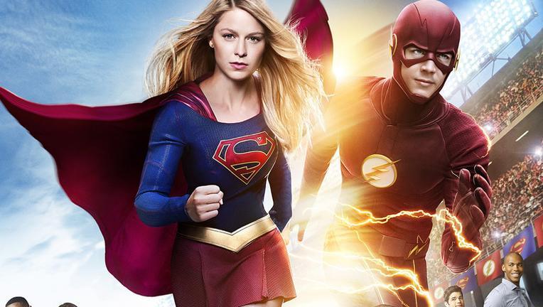 Flash-Supergirl_0.png