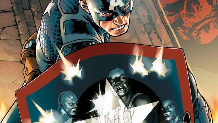 Free_Comic_Book_Day_Vol_2016_Captain_America.jpg