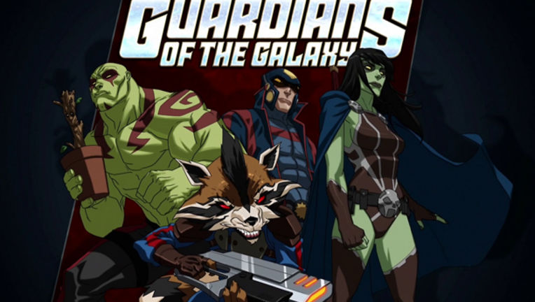 GOTG-ANIMATED.jpg