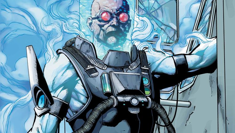 GalleryChar_1920x1080_3_MrFreeze_BMANN_1_12_56cd174658d9b1.65777833.jpg