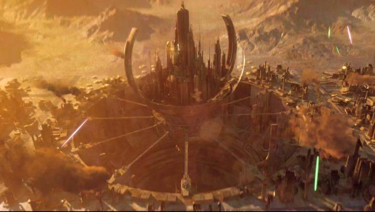 Gallifrey_Screenshot-1.png