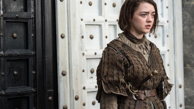 Game-of-Thrones-Season-5-Maisie-Williams_0.jpg