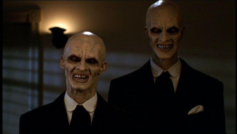 Gentlemen_Buffy.jpg