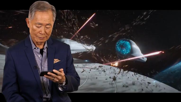 George-Takei-Star-Trek-Beyond-trailer-screenshot2.png