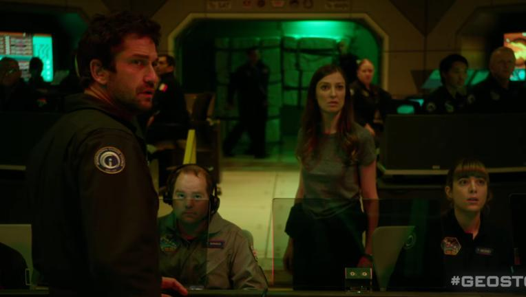 Geostorm-trailer-screenshot-1.png