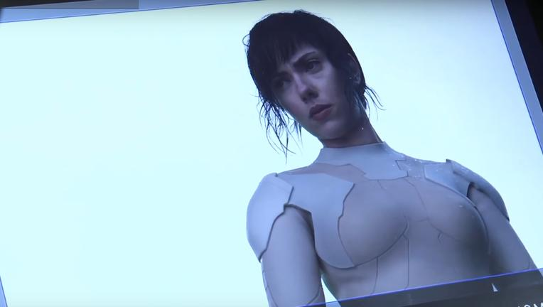 Ghost-in-the-Shell-featurette-screengrab-Johansson.png