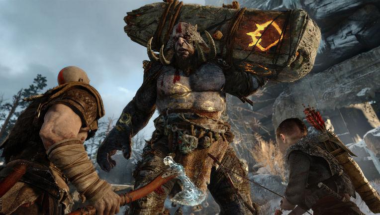 God-of-War_3_0.jpg