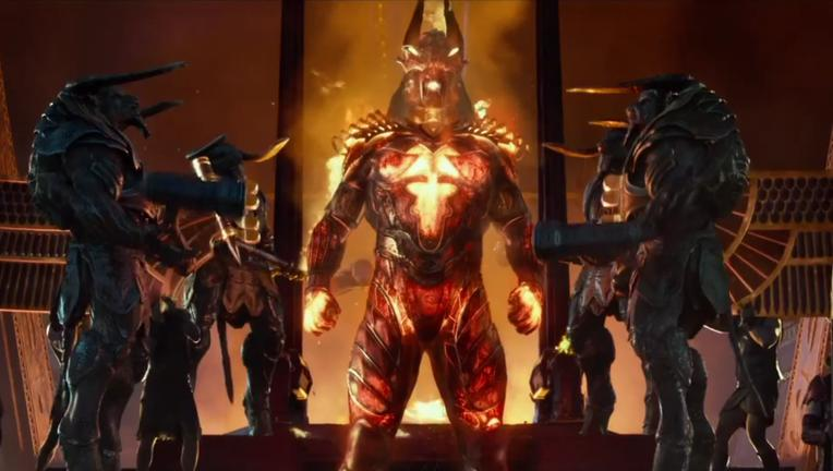 Gods-of-Egypt-trailer-screengrab.png