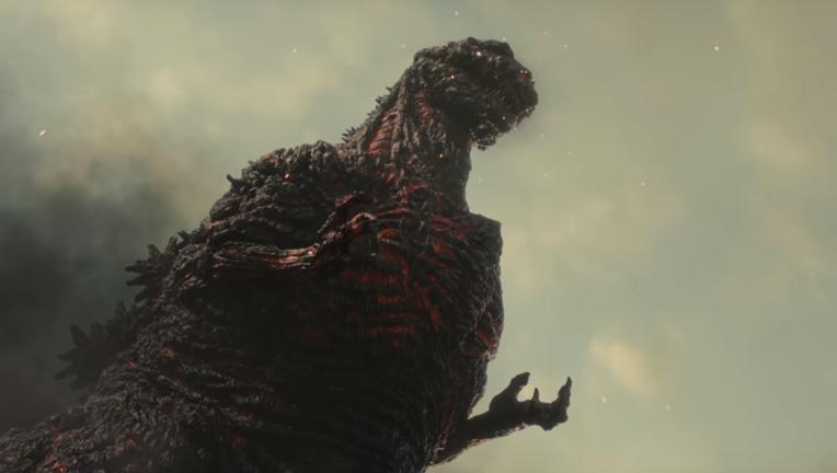 Godzilla-Resurgence-screengrab.png