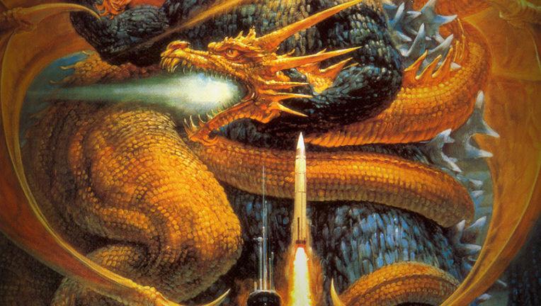 Godzilla-vs-King.Ghidorah.jpg