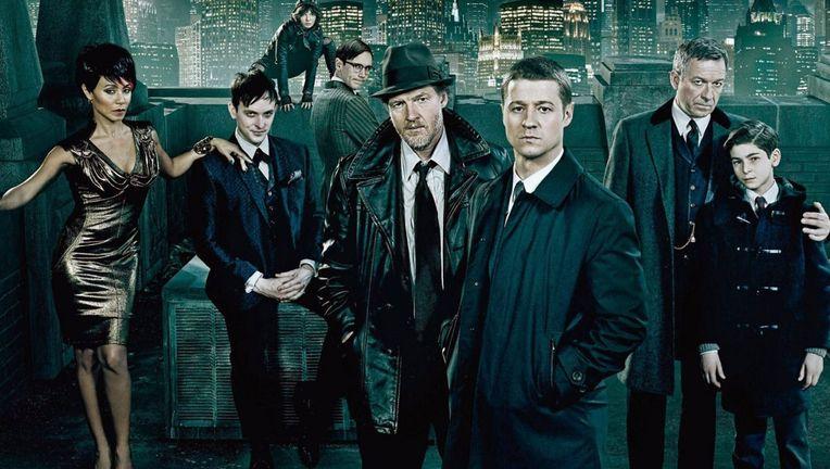 GothamFirstSeason.jpg