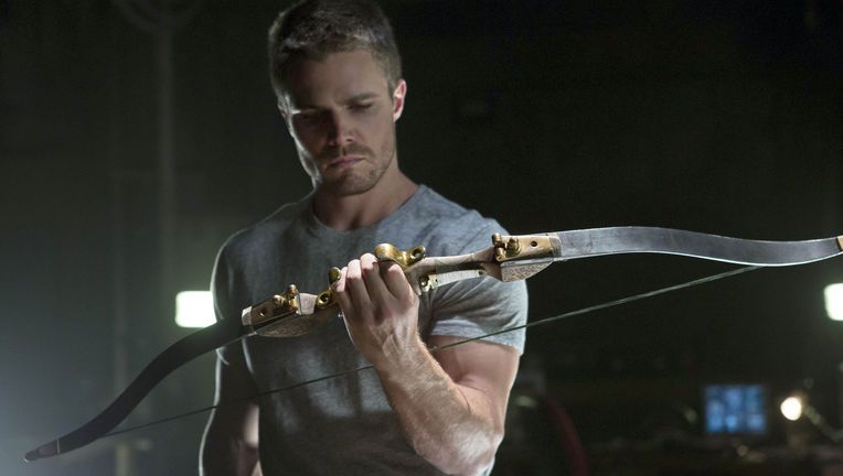Green-Arrow-Amell_0.jpg