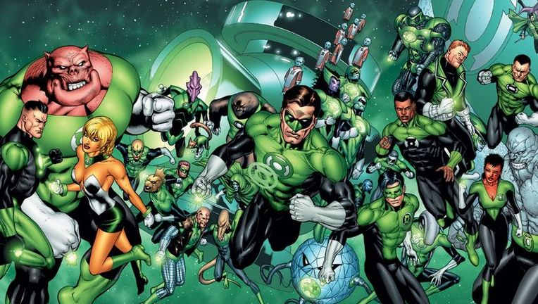 Green-Lantern-Corps-DC-comics_0.jpg