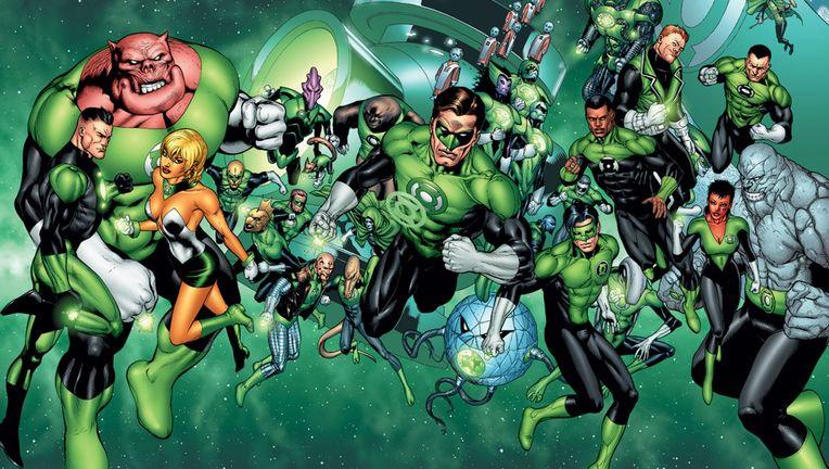 Green_Lantern_Corps_0.jpg