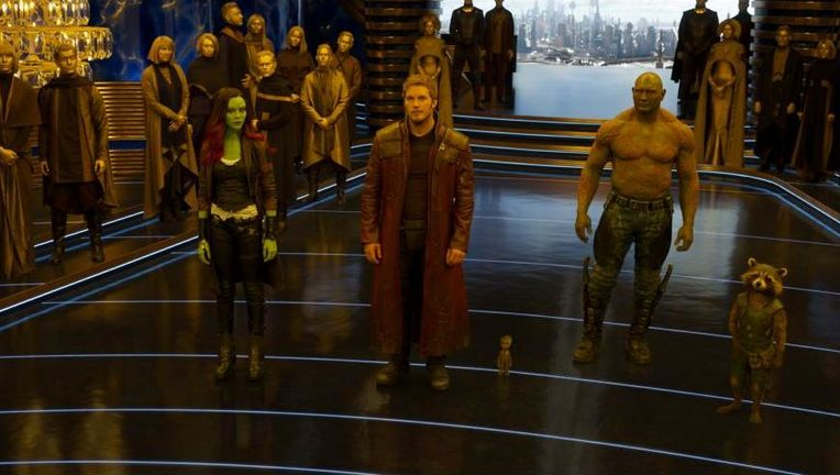 Guardians-Of-The-Galaxy-2-Gang-Sovereign.jpg