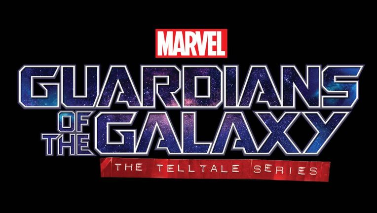 Guardians-of-the-Galaxy-Telltale.jpg