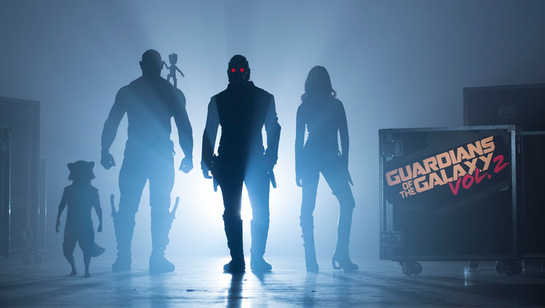 Guardians-of-the-Galaxy2-cast.jpg