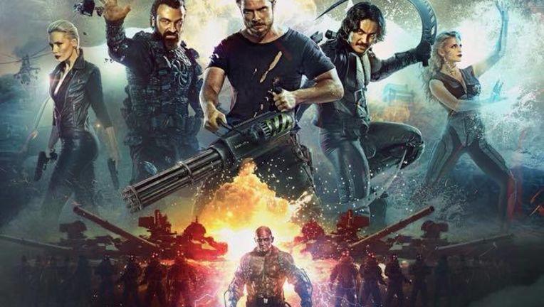 Guardians-poster_0.jpg