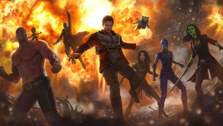 Guardians_of_the_Galaxy_Vol._2_-_Concept_Art.jpg