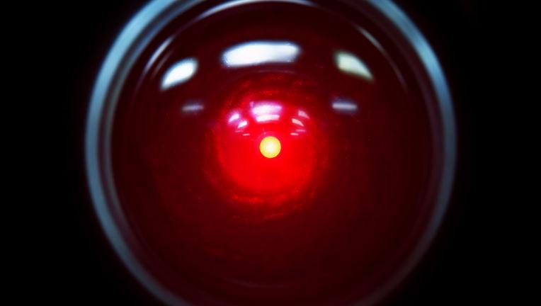 HAL-9000.jpg