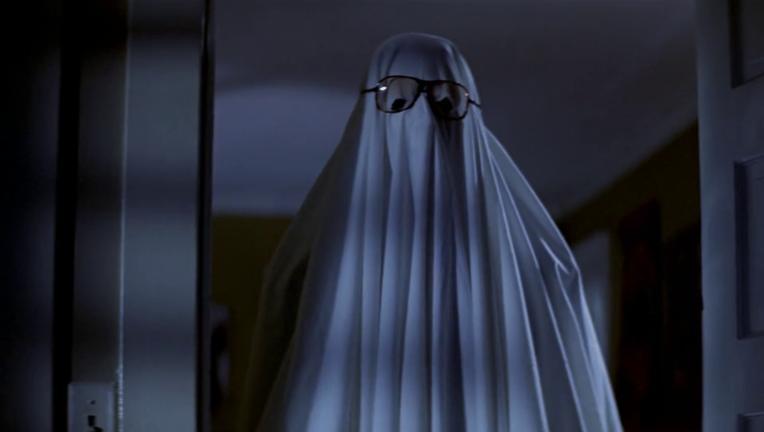 Halloween-Ghost.png