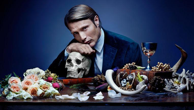 HannibalLead.jpg
