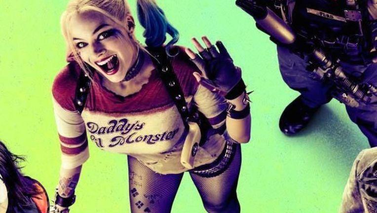 Harley-Quinn-Robbie.jpg