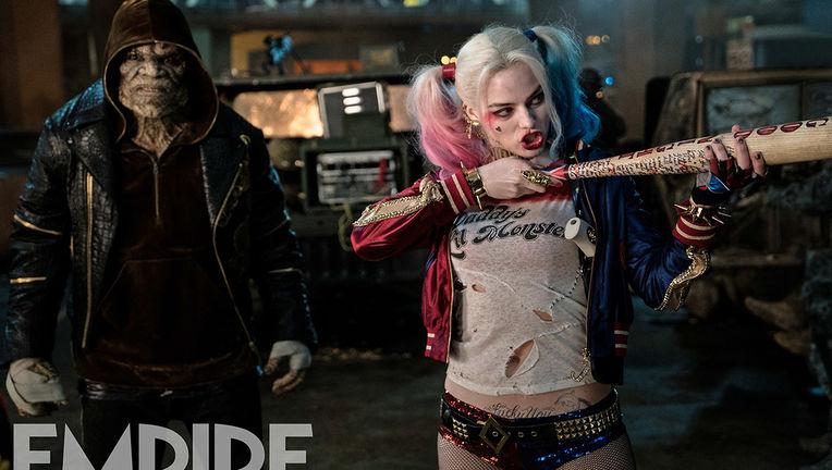 Harley-Quinn_0.jpg