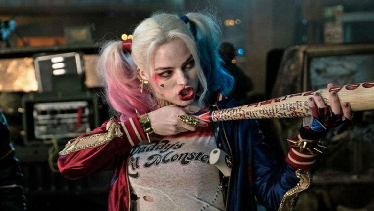 Harley-Quinn_1.jpg