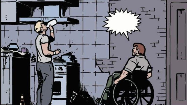 Hawkeye192.jpg