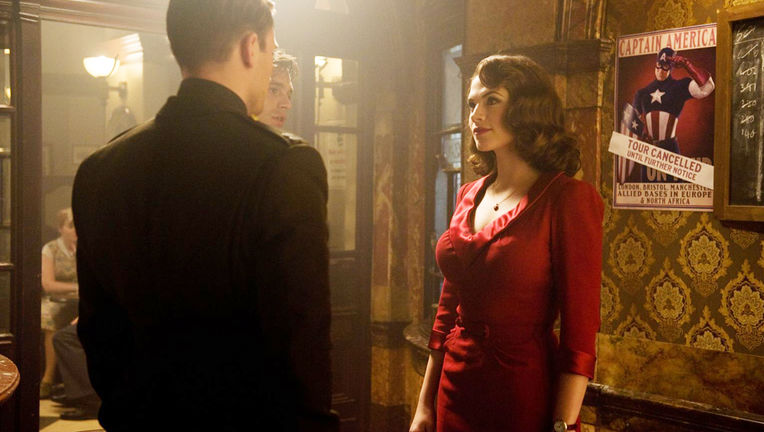Hayley_Atwell_s_Agent_Carter_heading_to_ABC.jpg