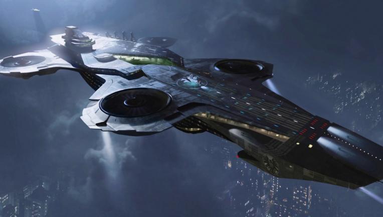 Helicarrier-AvengersBTS.png
