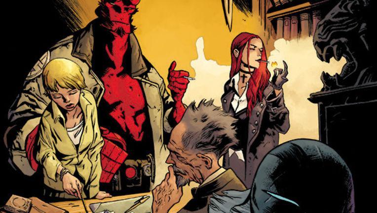 Hellboy_2.jpg