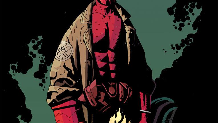 Hellboy_4.jpg