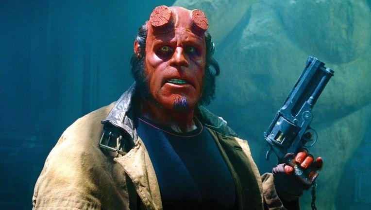 Hellboy_Ron_Perlman_1.jpg