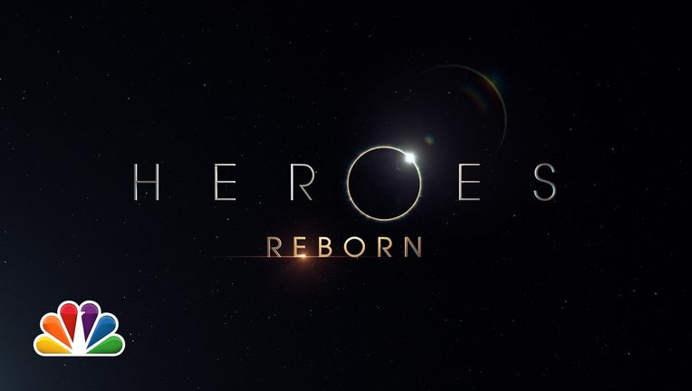 Heroes_Reborn_NBC.jpg