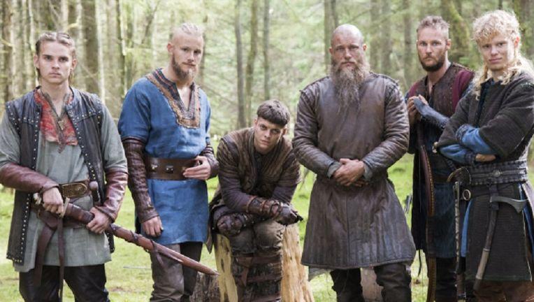 History-Vikings.jpg