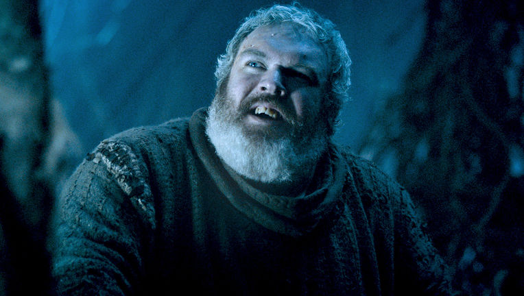 Hodor-Game-of-Thrones_.jpg
