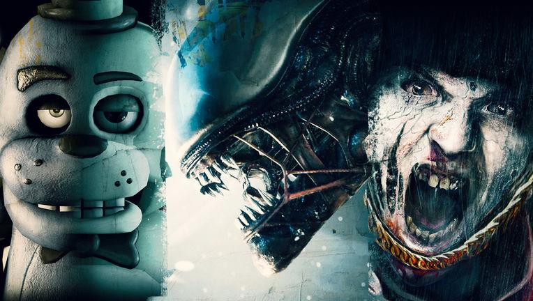 HorrorGamesNow_hero_1920x1080_copy.jpg