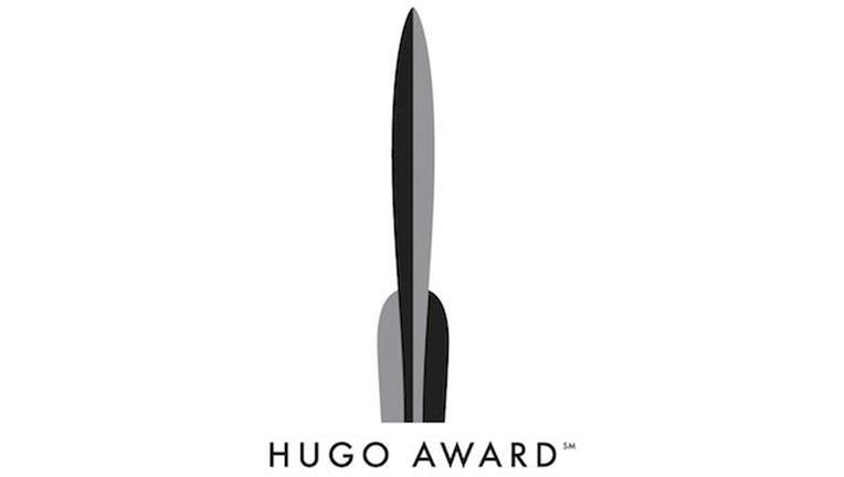 Hugo-Logo.png