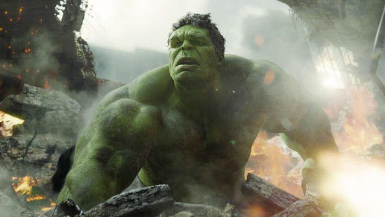 Hulk-Avengers-1.jpg