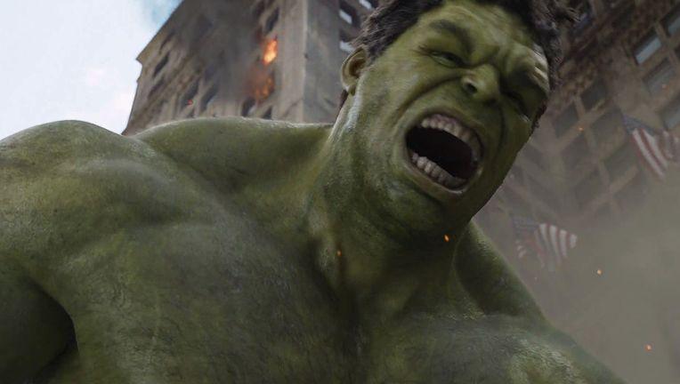 HulkRoar.jpg