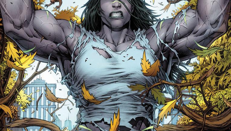 Hulk_1_Keown_Variant_0.jpg