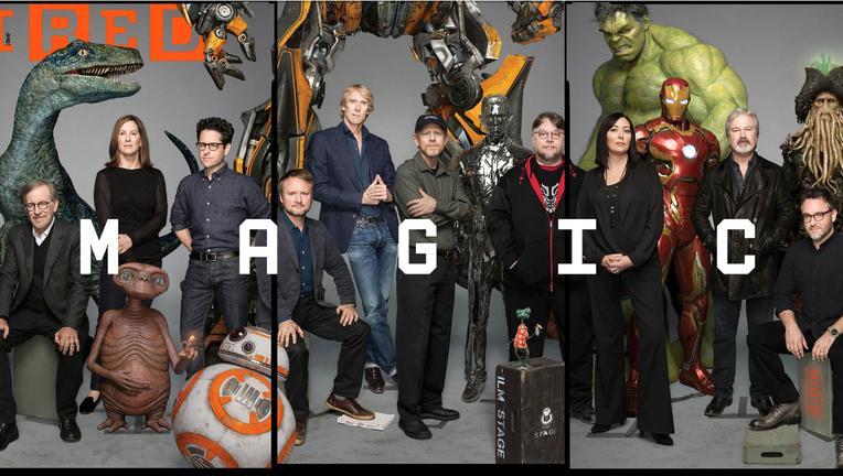 ILM_Genre_Giants_2.png